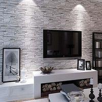 meuble tv moderne design