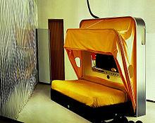 meubles de télévision design
