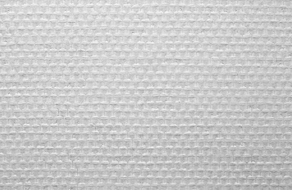 papier peint leroy merlin