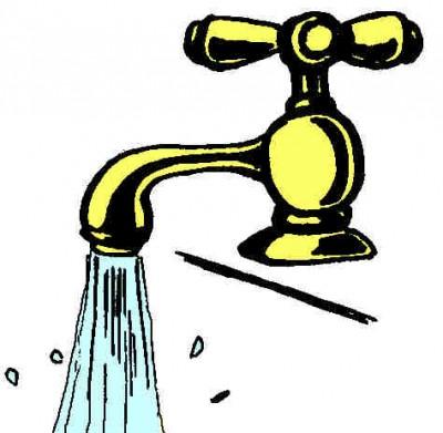 flexible pour robinet