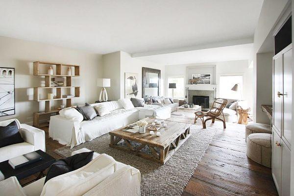 meuble living salon