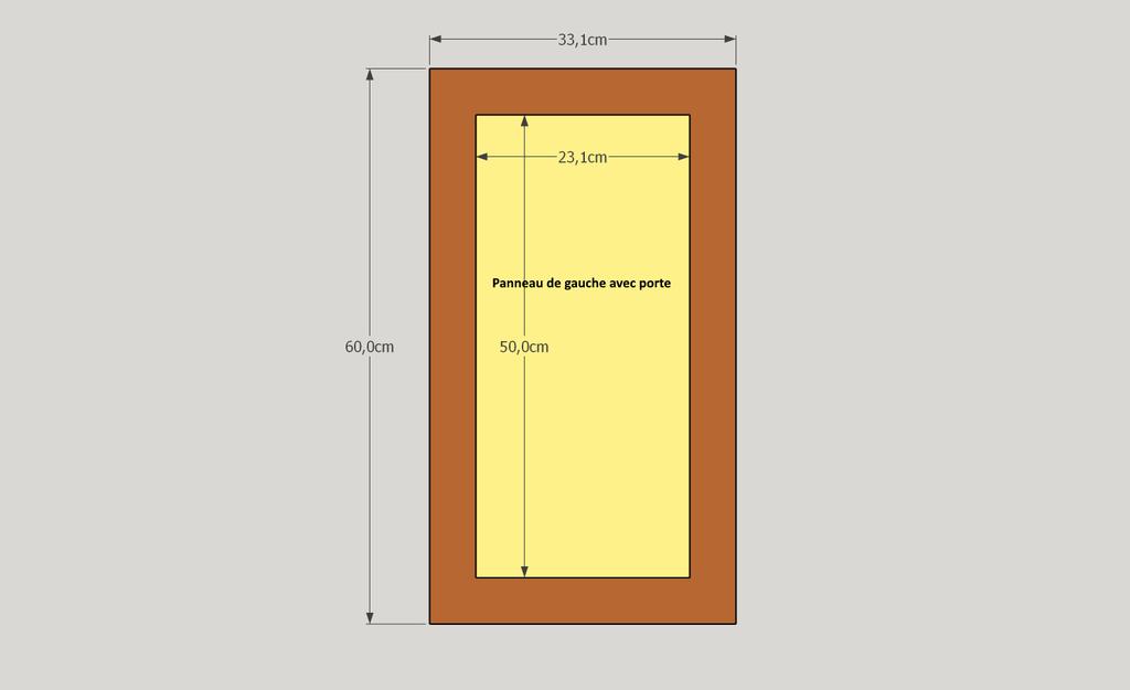 meuble tv d'angle conforama