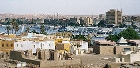 tourisme en égypte actuellement