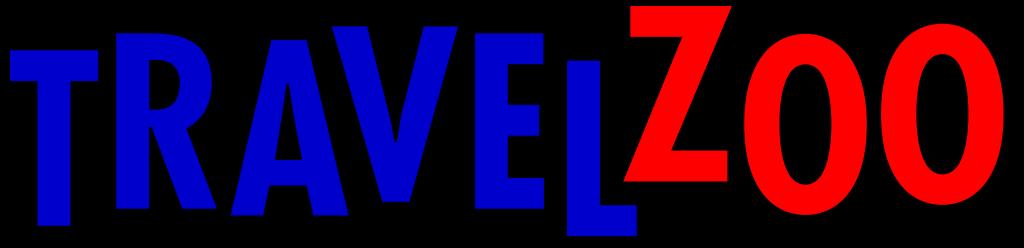 travelzoo deals
