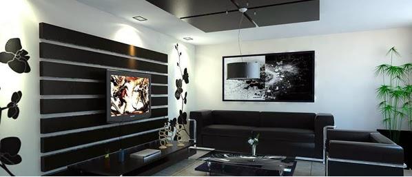 ikea meuble tv blanc