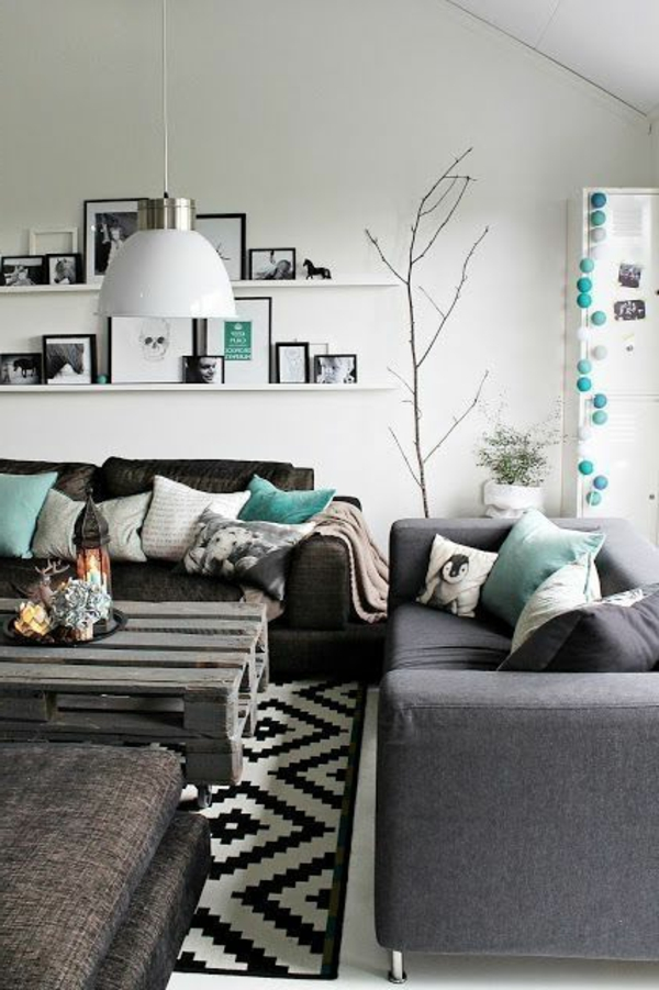 meuble living but